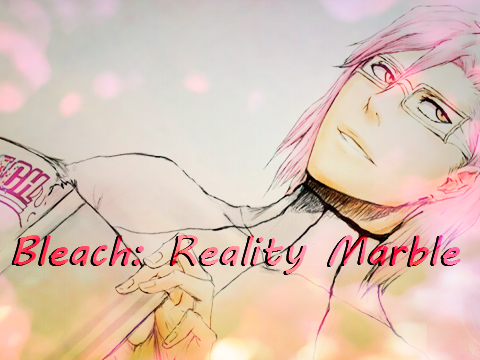 http://realitymarble.rolka.su/files/0011/96/83/39838.jpg