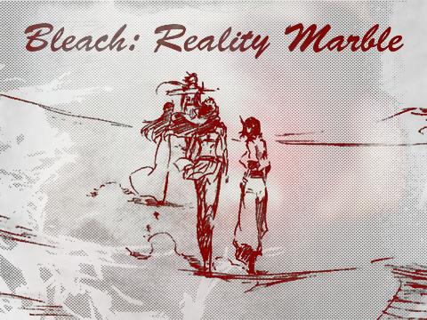 http://realitymarble.rolka.su/files/0011/96/83/61649.jpg